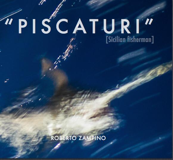 Piscaturi – the fisherman project