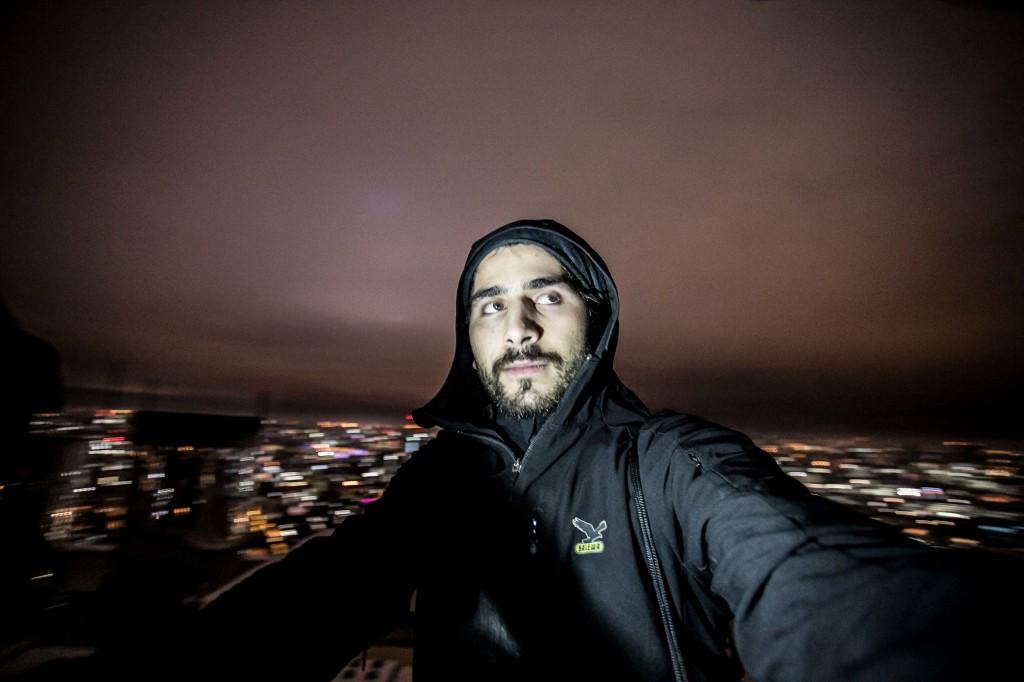 night climbingsmall_75