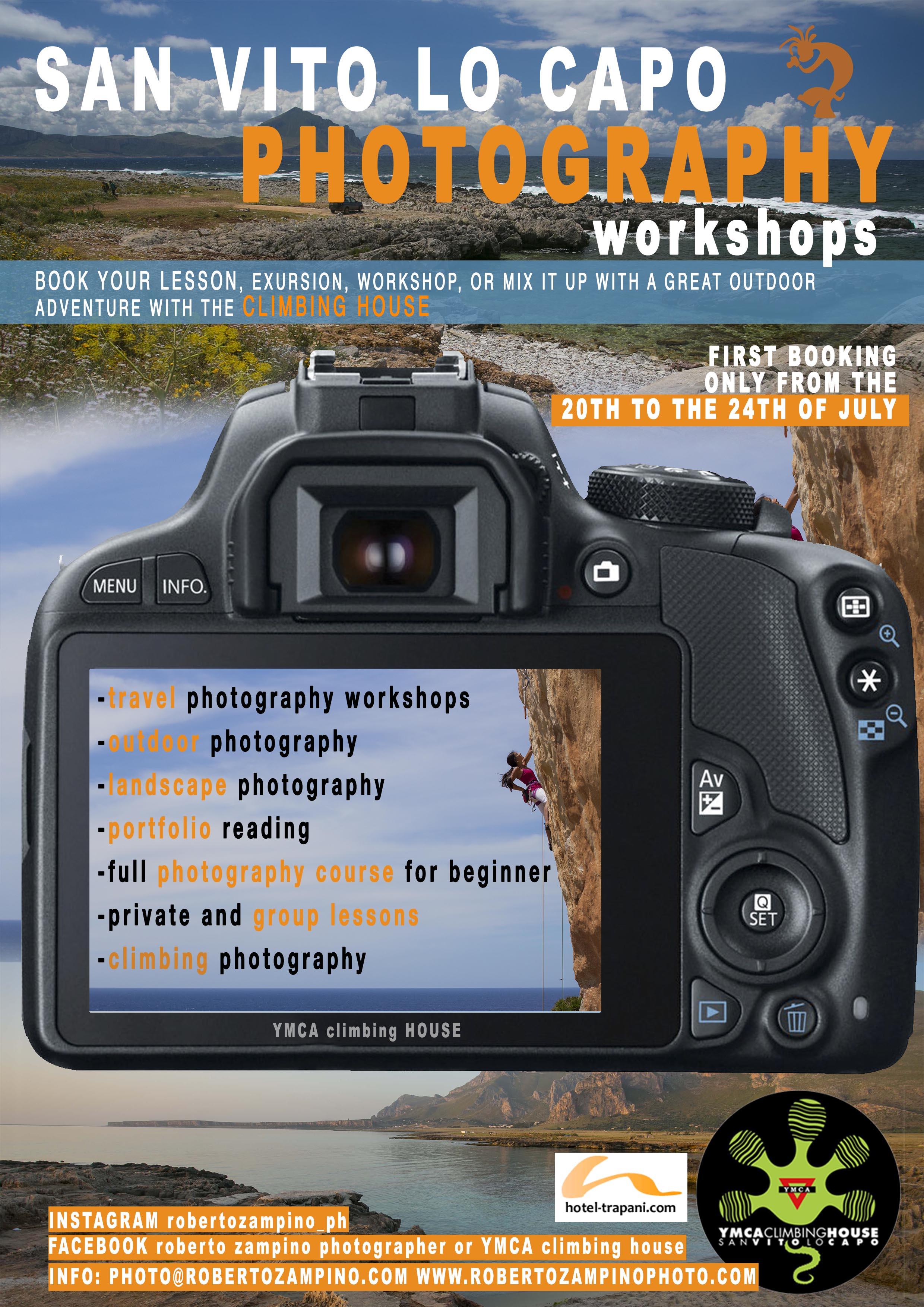 san_vito_lo_capo_photography_workshops_fotografia_travel_explore_outdoor_lessons_roberto_zampino