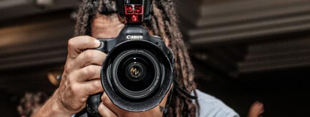 le 50 cose che la fotografia mi ha insegnato
