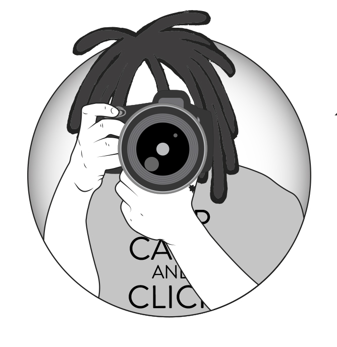 roberto zampino avatar
