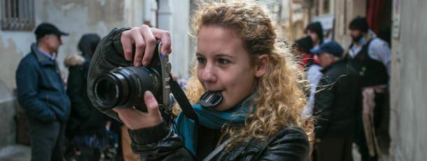 Viaggi fotografici, scicli, Berlino e tanti consigli per il brand – Slowmotion cresce