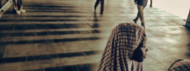Una storia a lieto fine – da immigrati al ricongiungimento familiare