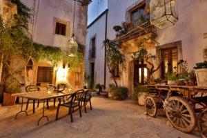 alla giudecca - fotografia hotel - commercial Italy - Siracusa roberto zampino photographer - hotel-27