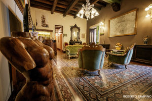 salone_12 henry'shouse - sirascusa HHhotel photography - fotografia hotel siracusa - sicilia - catania - taormina roberto zampino photographer - hotel-3-2