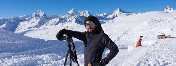 Viaggio e Fotografia – RAcconti e consigli di un fotografo viaggiatore – inizia a viaggiare adesso