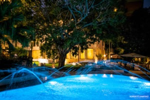 salone_12 henry'shouse - siracusa HHhotel photography - fotografia hotel siracusa - sicilia - catania - taormina roberto zampino photographer - hotel-3-2