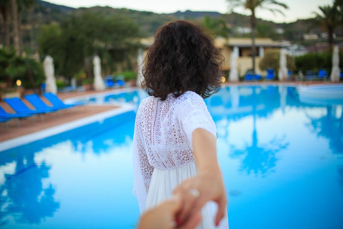 hotel photography sicily - sicilia fotografo - fotografia hotel sicilia